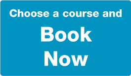 Book our courses